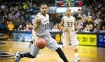 Horizon League Welcomes Aboard Second Michigan Basketball Program