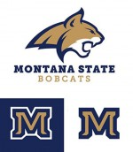 Montana State Introduces New Athletic Logo