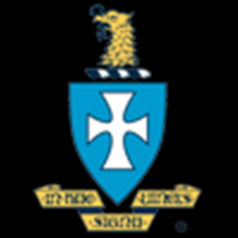 Sigma Chi International Fraternity