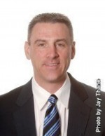 Montana State University Head Basketball Coach Given Two-Year Contract Extension