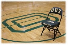 Ohio University-Zanesville