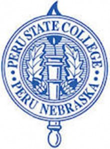Peru State College
