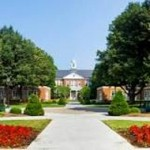Radford Introduces Tuition Hikes for Academic Year 2013-14