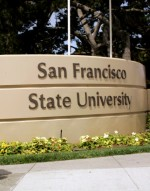 Former SFSU Director Arrested in Bribery Case