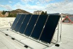 Solar Power Could Save University of Alaska Money and Set Precedent for Other Institutions