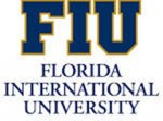 FIU Accepts Illegal Immigrants at In-State Tuition Rates