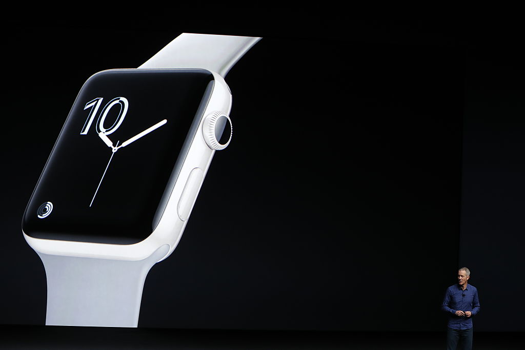 Apple Watch Series 2 First Hermès Edition Video Ad, Apple's First Ad Dedicated To The Luxury Brand's Special Edition