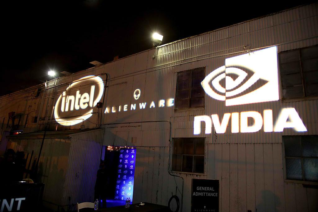 NVIDIA Shield Portable Controller Now Made Smaller; NVIDIA Shield Portable 2 Possible Release [VIDEO]