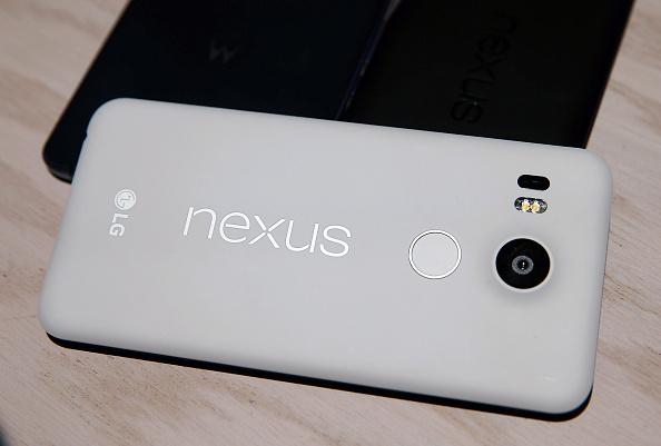 Huawei Nexus 7 Release Date, Specs, Features & Rumors: Google Gearing Up To Launch Andromeda On Huawei-Made Nexus Tablet & Pixel Laptop? : Trending News : University Herald