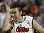 Marshall Henderson Still Suspended With Ole Miss, Gets Vote of Confidence from Coach Andy Kennedy