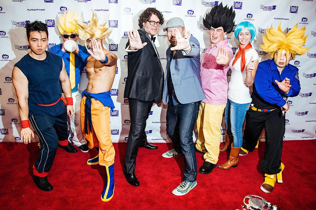 Dragon Ball Super' Episode 63, 64, 65 Spoilers: Son Goku Uses A ...