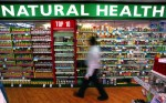 Vitamins And Minerals Ineffective In Preventing Chronic Diseases
