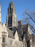 Yale Campus On Lockdown After CONFIRMED Reports of Gunman on Campus (DEVELOPING) (LIVE STREAM)