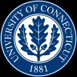 UConn Chemistry Professor Arrested For Urinating In a Parking Lot