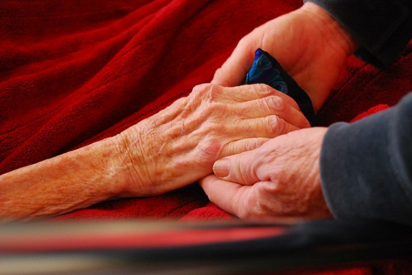 Anti-Inflammatory Drug Effective against Some Symptoms of Parkinson's disease, Study.
