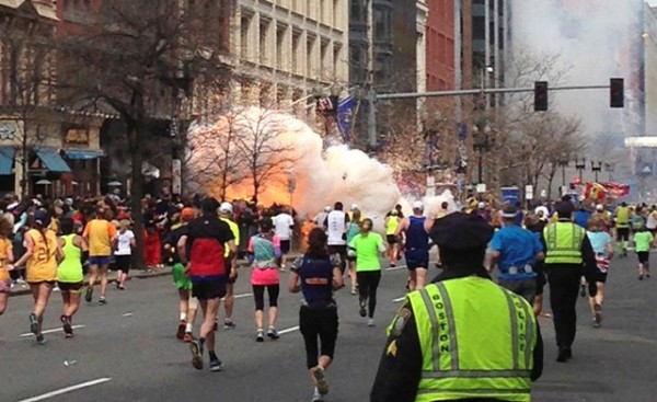 Boston Marathon Bombing: Kazakh Student Found Guilty of Obstruction of Justice.