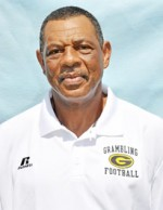 Grambling State Fires Head Football Coach Following Poor Performance