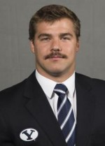 BYU's Star Linebacker Returns Early to the Football Team from Suspension
