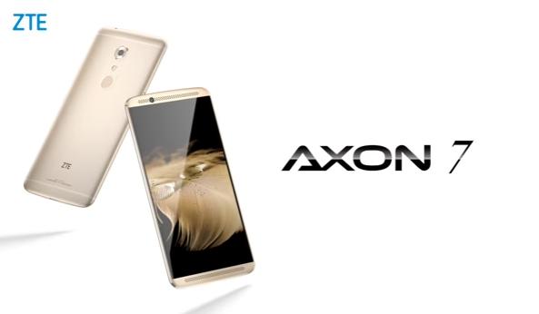 zte axon 7 battery service plan