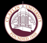 Claflin University Receives $4.3 million donation From Sodexo; Largest In 150-Year History