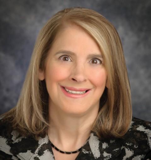 Dr. Denise Park