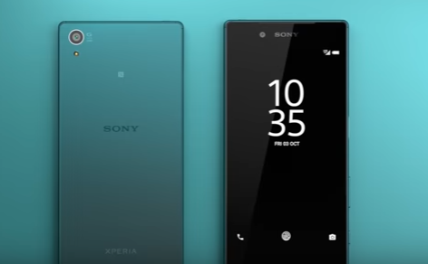 Samsung Galaxy S8 May Come as MWC 2017 Surprise; Sony Will Reign in the Event with Five Powerful Smartphones [VIDEO]