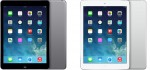 Apple iPads Win Black Friday; Storage Preferences Differ Depending On Retailer