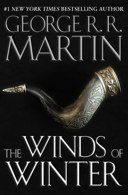 game of thrones predictions winds of winter