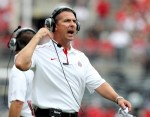 Urban Meyer Displeased With Evan Spencer's Braggadocio Comments