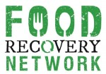 Ohio  Students Start First State Chapter Of Food Recovery Network