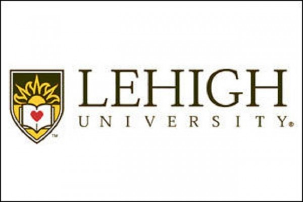 Lehigh alumnus Donates $5 million for the Real Estate Minor.