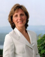 Dawn Upshaw, Grammy-Nominated Vocalist, To Teach Class At Vassar College
