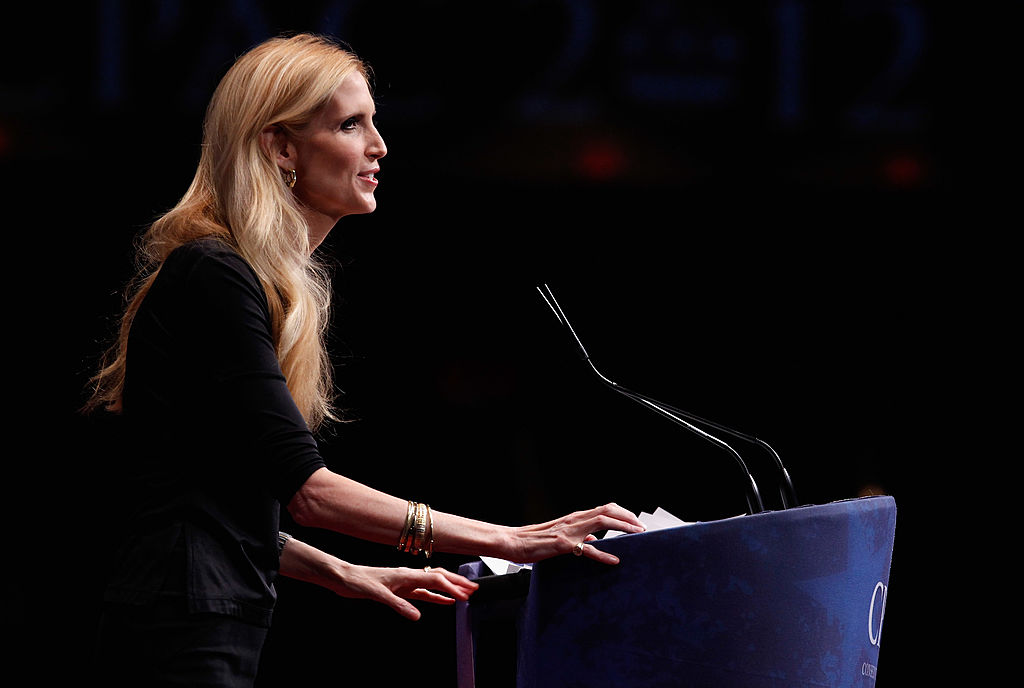 articles coulter wont speak berkeley