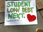 Crown Warns of Next Economic Bubble: Student Loans