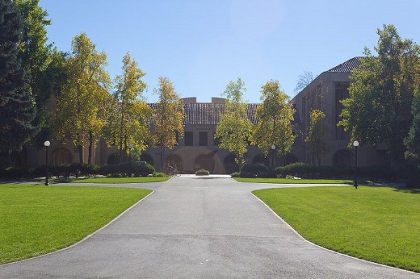 Stanford University topped the list of American tech colleges by Business Insider.