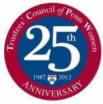 Trustees' Council of Penn Women Will Present Beacon Award to Author Toni Morrison April 12