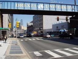 Drexel Renames Law School in Honor of $50 Million Gift.