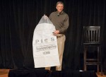 At Stanford, Bill Gates says foreign aid is threatened, but big ideas can turn the tide