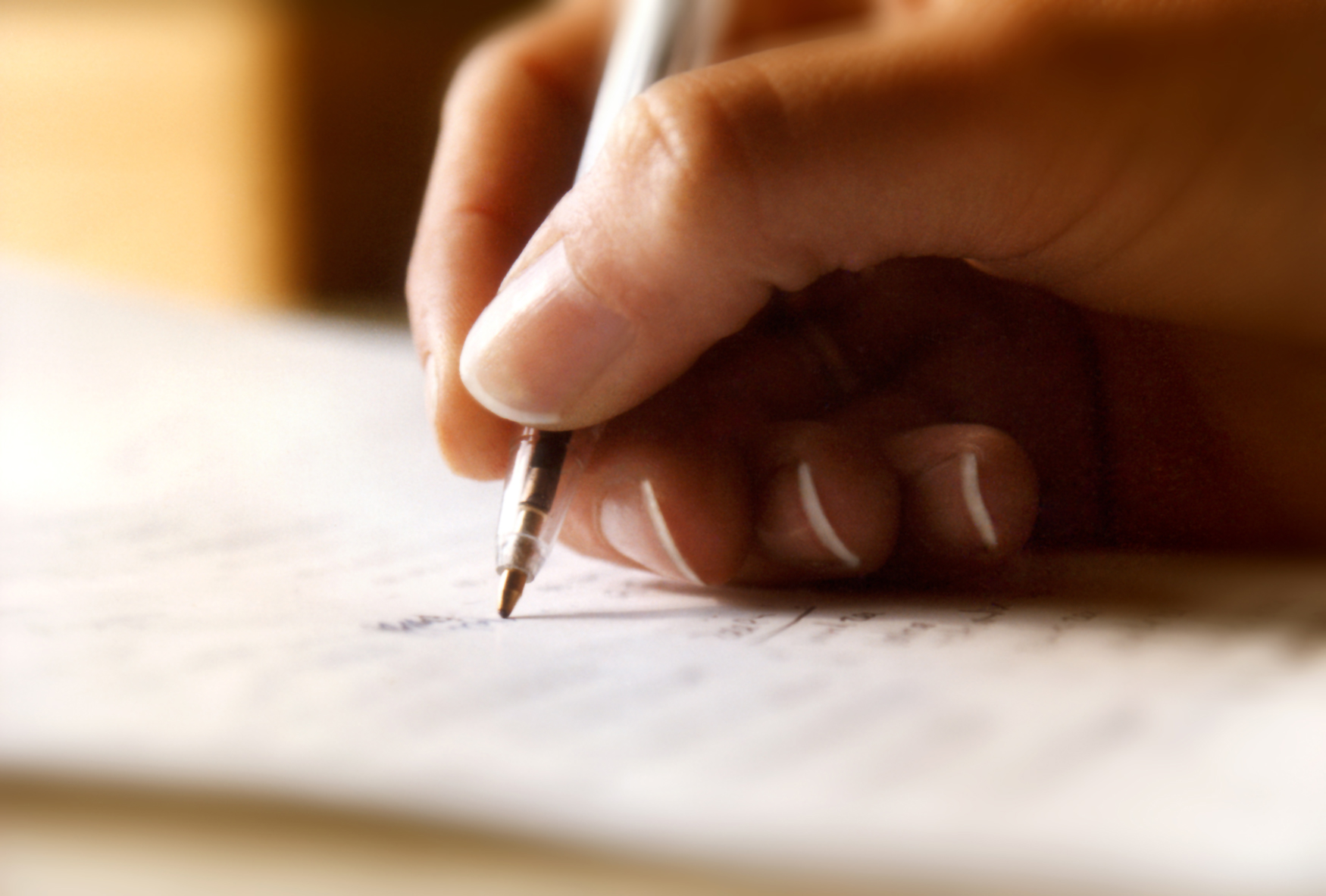 Get Best Coursework Writing Help Assistance From The Services Vendors visit on RESEARCHCHEAP com