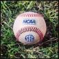 City of Conway Donates $500K to CCU for Naming Rights at Baseball Stadium.