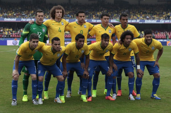 brazil-national-soccer-team.jpg?w=600