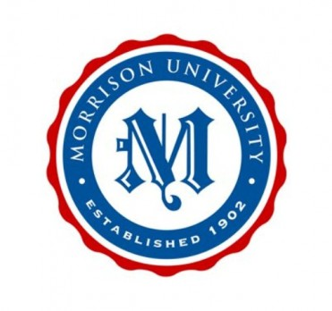 Morrison University Shuts Down Over Bankruptcy Issues.