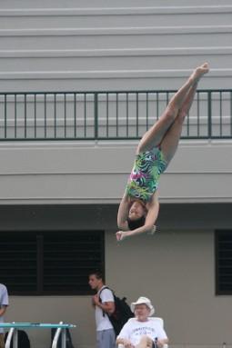 Drew University Launches Diving Program