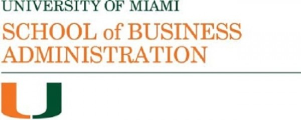 University of Miami to Launch MBA Program for Professional Artists, Athletes