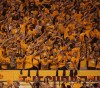Arizona State Football Fans