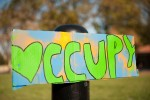 A Stanford Event: How the Arts Contribute to the Occupy Movement