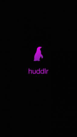 Huddlr