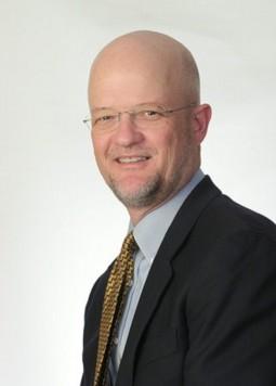 Jeffrey S. Van Harte