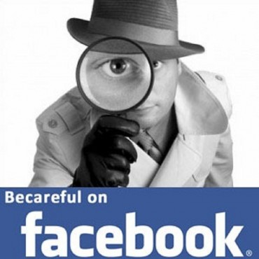 (The Blaze) Increased monitoring of Facebook by colleges and universities is becoming a fact of life.