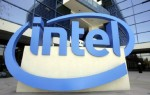 Intel Invests More Than $40 Million In Worldwide Network of University Research Centers to Drive Innovation